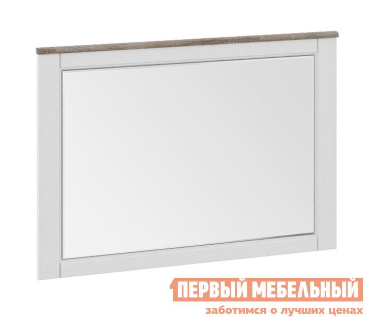 Настенное зеркало ТриЯ ТД-223.06.01 зеркало настенное мебель трия саванна тд 234 06 01