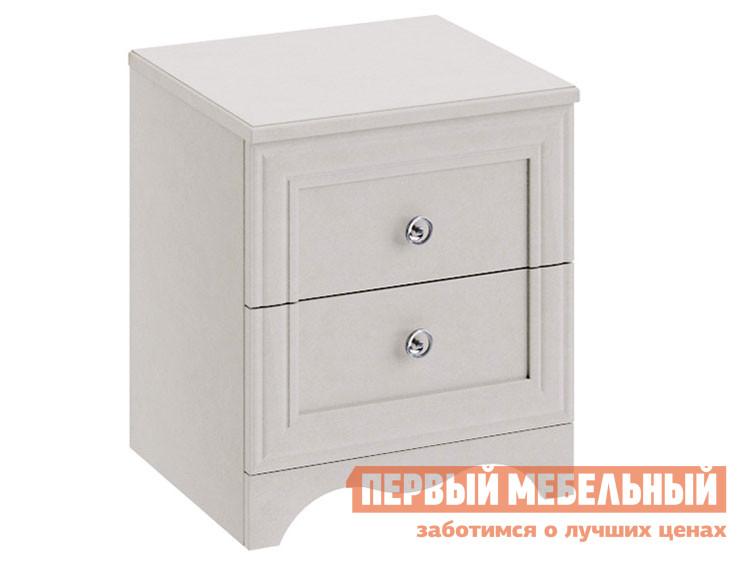Прикроватная тумбочка ТриЯ ТД-234.03.02