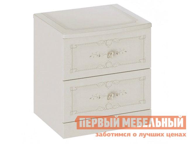 Прикроватная тумбочка ТриЯ Тумба ТД-254.03.01