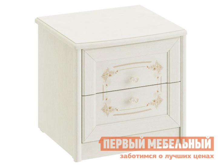 Прикроватная тумбочка ТриЯ ТД-235.03.01