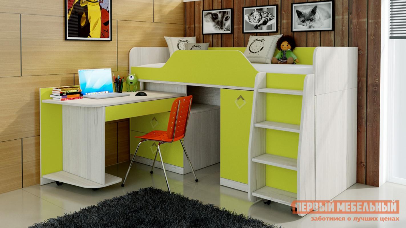 липецк детская фото мебель
