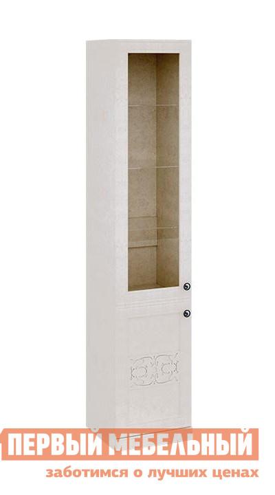 Шкаф-витрина ТриЯ ТД-234.07.25