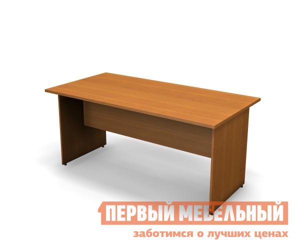 Письменный стол Дэфо СТ2-16 письменный стол дэфо 82 023