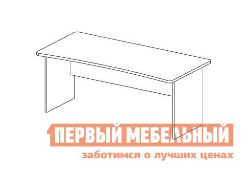 Компьютерный стол Дэфо BM283 компьютерный стол кс 20 30