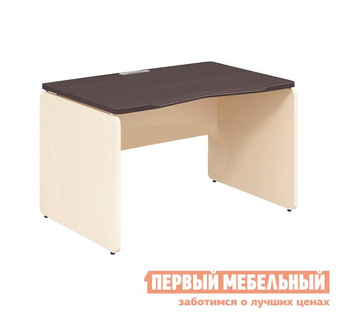 Письменный стол Дэфо 48S111 письменный стол дэфо 82 023
