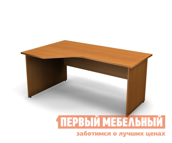 Письменный стол Дэфо 29S502 письменный стол дэфо 82 023
