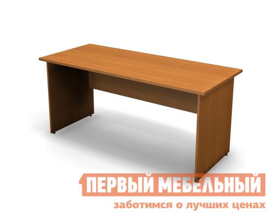 Письменный стол Дэфо СТ1-16 письменный стол дэфо 82 023