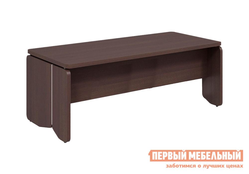 Письменный стол Дэфо 48S054 письменный стол дэфо 82 023