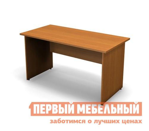 Письменный стол Дэфо 29S003 письменный стол дэфо 82 023