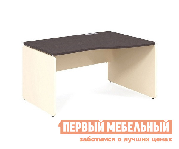 Письменный стол Дэфо 48S032 письменный стол дэфо 82 023