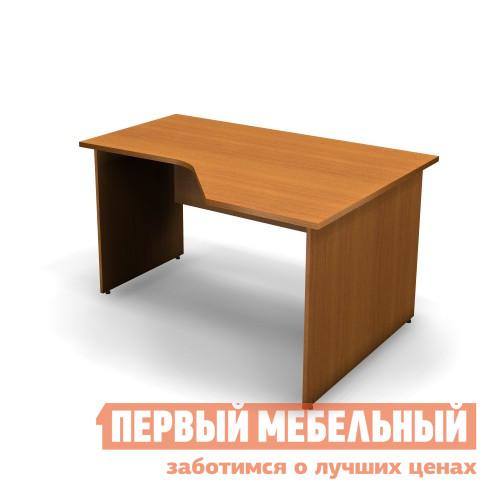 Письменный стол Дэфо 29S511 письменный стол дэфо 82 023