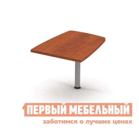 Стол-приставка Дэфо СП9-4н1
