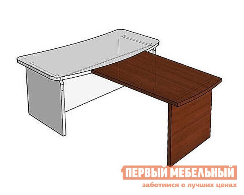 Стол-приставка Дэфо СП9-71
