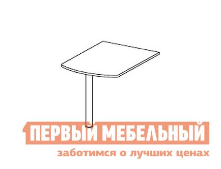 Стол-приставка Дэфо 48B106