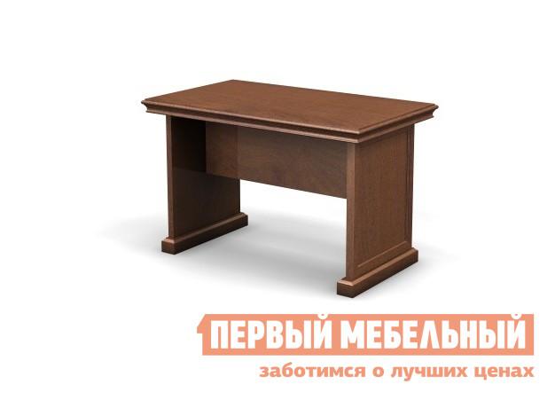 Стол-приставка Дэфо 82.041