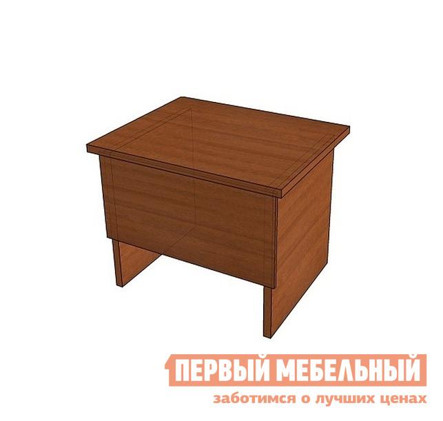 Стол для переговоров Дэфо СК9-10 стол офисный дэфо берлин b101 правый береза серый