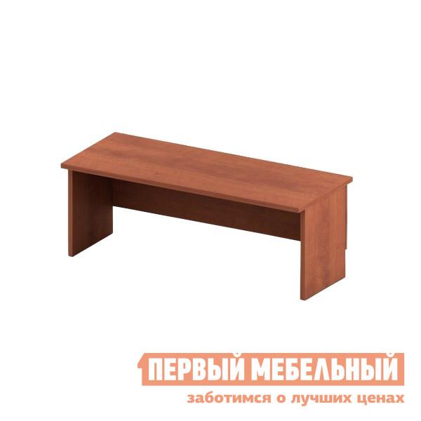 Стол для переговоров Дэфо СК9-20 стол офисный дэфо берлин b101 правый береза серый
