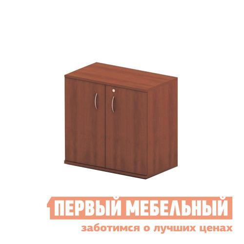 Шкаф распашной Дэфо Ш52з кресло дэфо лайт new 2005