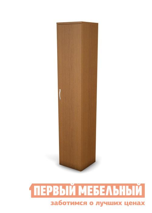 Шкаф распашной Дэфо Ш61-04Rз