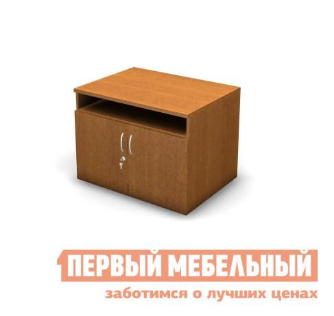 Комод Дэфо ТК1-08