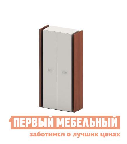 Боковые стенки Дэфо ДШД22.11.02 кресло дэфо лайт new 2005