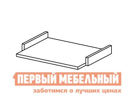 Полка под клавиатуру Дэфо ПК2-06 выдвижную полку под клавиатуру в москве
