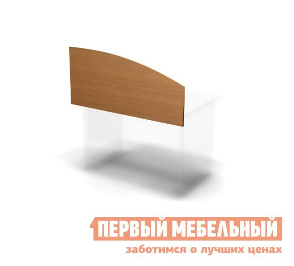 Экран Дэфо 29P014
