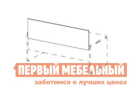 Экран Дэфо 48P004