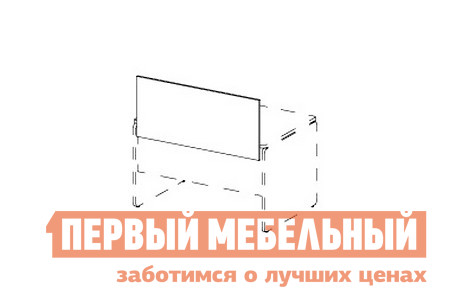 Экран Дэфо 48P001