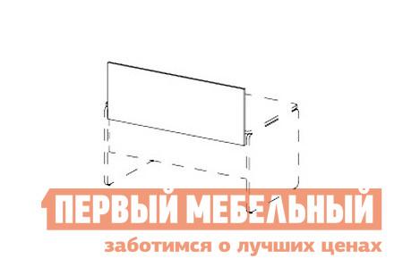 Экран Дэфо 48P002