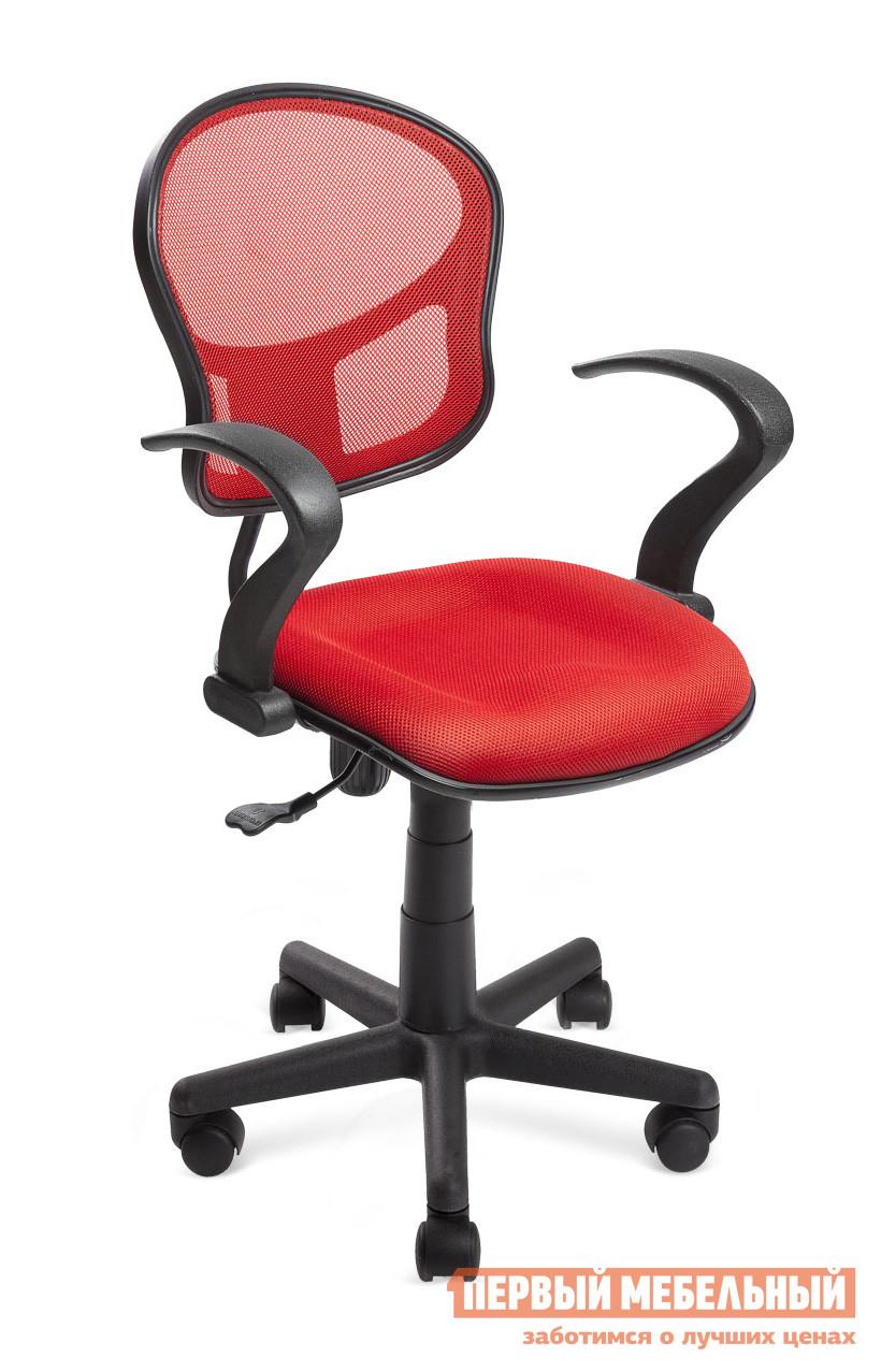 Детское компьютерное кресло Дэфо POLO кресло дэфо лайт new oregon 03