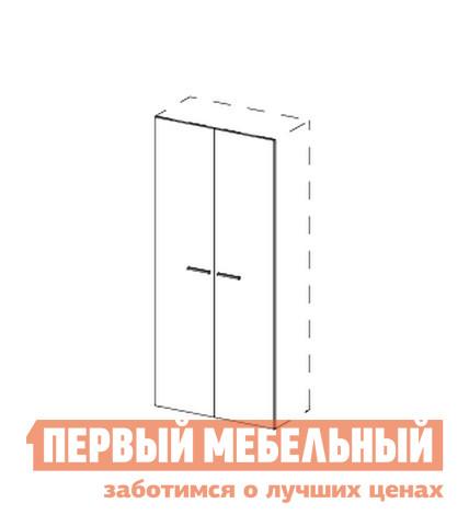 Дверь Дэфо 49H202 дверь дэфо 49h306