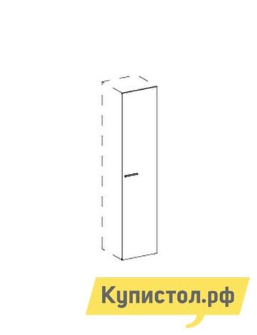 Дверь Дэфо 49H307 дверь дэфо 49h306