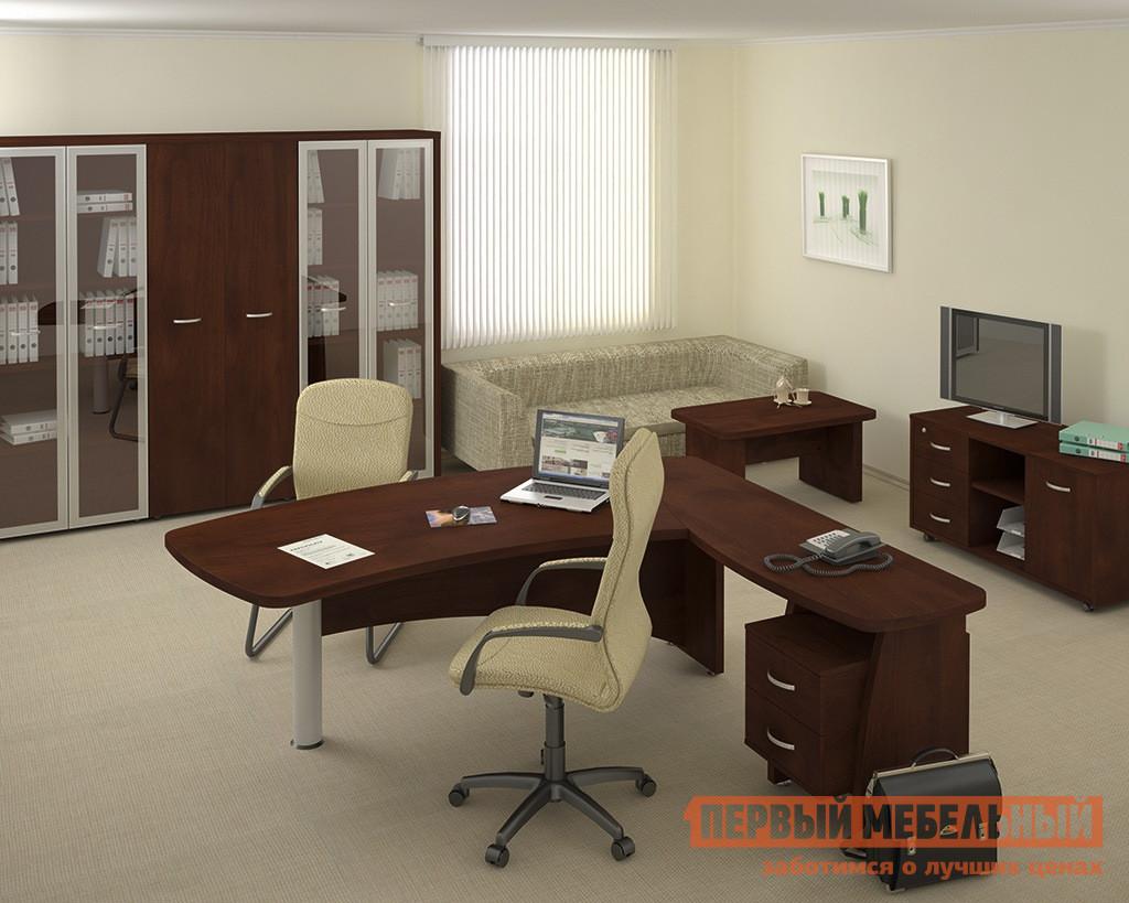 Комплект офисной мебели Дэфо Танго К1 спальный гарнитур трия саванна к1