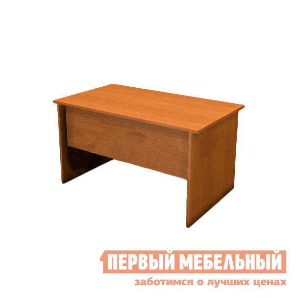Письменный стол Дэфо СТ2-14 письменный стол дэфо 82 023