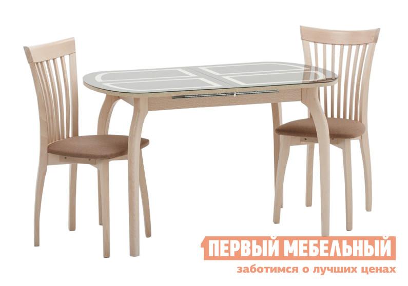 Столы и стулья для кухни в сургуте