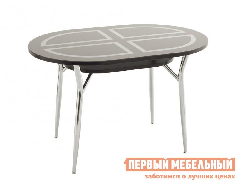 Кухонный стол Кубика Шанхай-3
