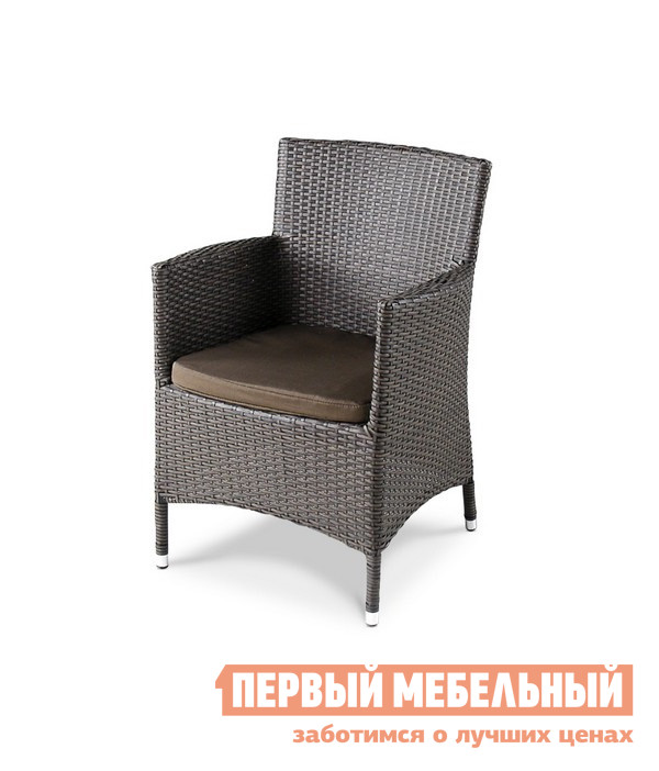 Плетеное кресло ротанговое Афина-мебель Y-189 кресло y 189a афина