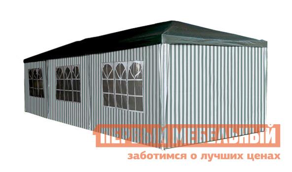 Шатер для мероприятий Афина-мебель AFM-1045A / AFM-1045B садовый шатер afm 1013a