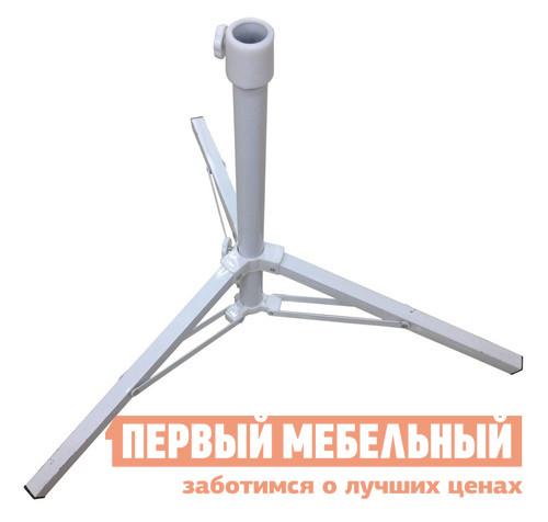 Основание для зонта Афина-мебель SH-2 основание для зонта афина мебель sh 30