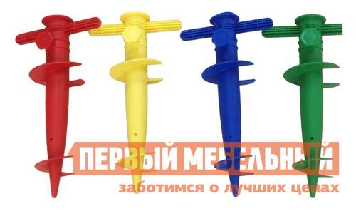 Основание для зонта Афина-мебель SH-30 Зеленый