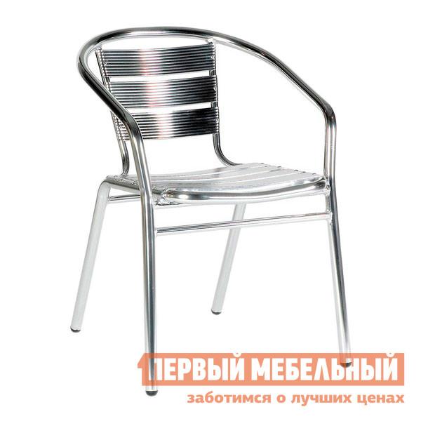 Дачное кресло Афина-мебель LFT-3059 кресло шезлонг афина мебель cho в