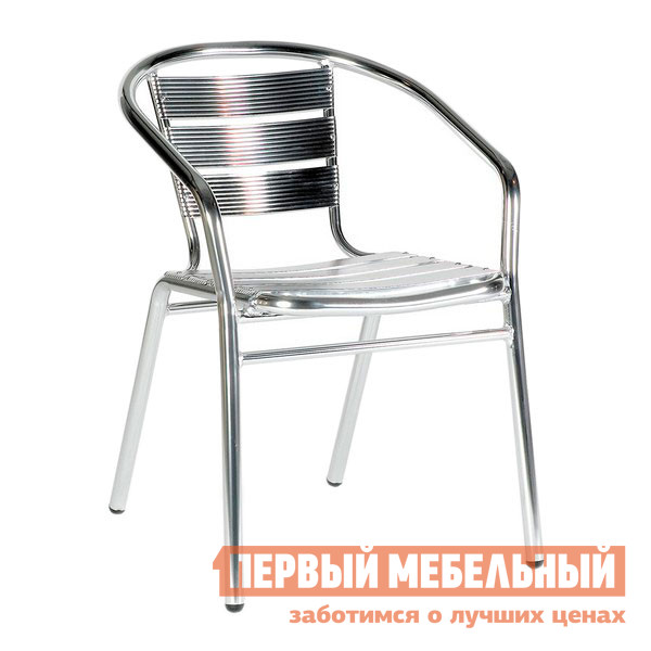 Дачное кресло Афина-мебель LFT-3059 кресло y 189b афина