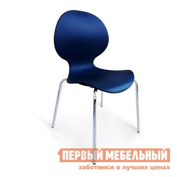 Яркий стул Афина-мебель SHF-008 911 7979 002