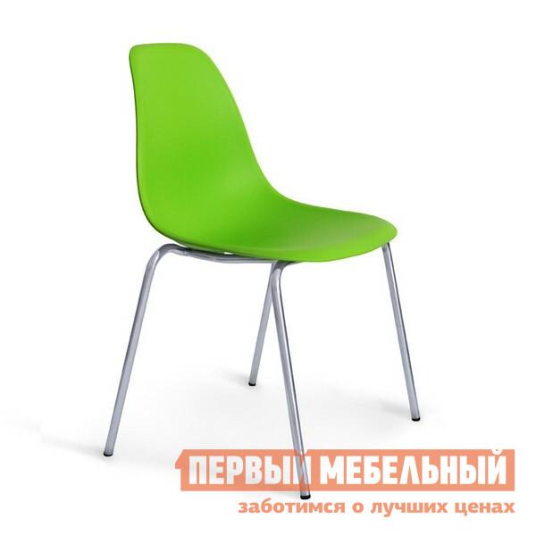 Яркий стул Афина-мебель XRF-033  цена и фото