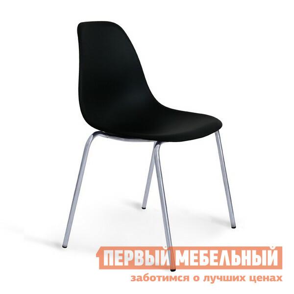 Стул Афина-мебель XRF-033 Черный