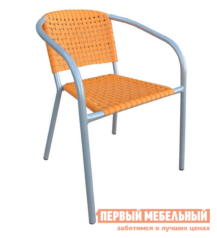 Кресло Афина-мебель ХRB-035 кресло шезлонг афина мебель cho в