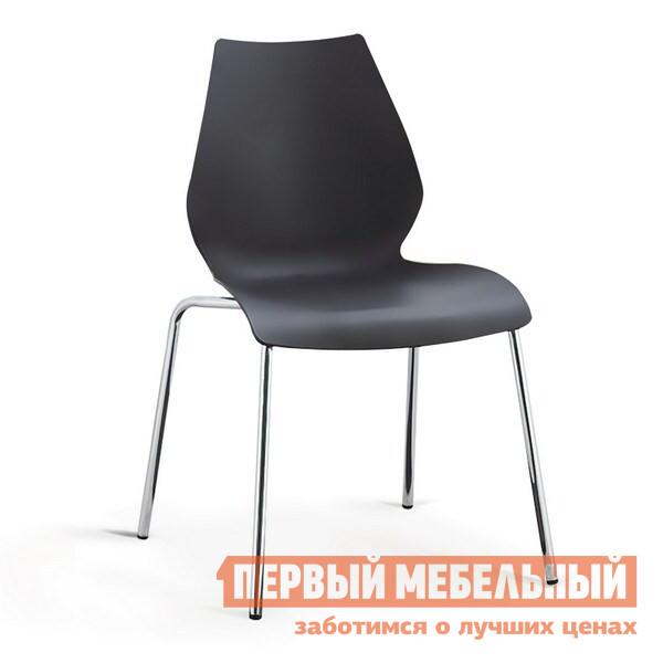 Пластиковый стул Афина-мебель SHF-01 комплект мебели из ротанга афина мебель t282bnt w53 y90c w51 2pcs