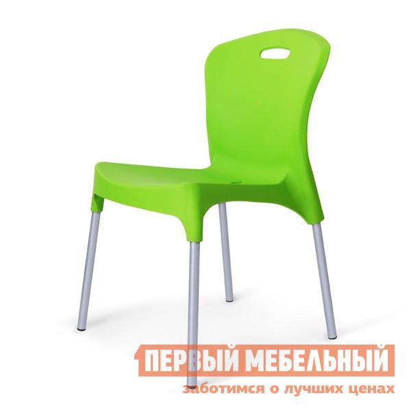 Пластиковый стул Афина-мебель XRF-065 стул remy green xrf 065 bg