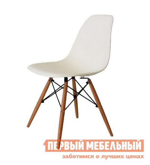 Стул для кухни Афина-мебель XRF-033-AW / XRF-033-AG мебель для кухни
